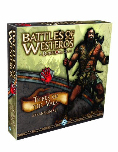 battles-of-westeros-tribes-of-the-vale