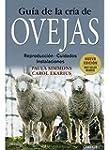 GUIA DE LA CRIA DE OVEJAS (GU�AS DEL...