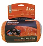 Search : Escape Bivvy Breathable Respirant