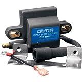 Dynatek Coil Kit DCK7-4