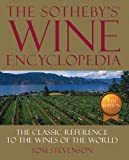 Sothebys Wine Encyclopedia
