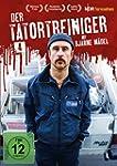 Der Tatortreiniger 4 (Folge 14-18)