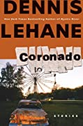 Coronado by Dennis Lehane cover image