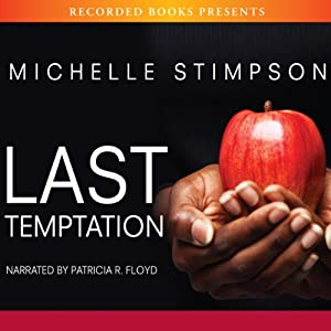 Last Temptation | [Michelle Stimpson]