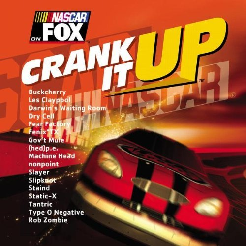 nascar-crank-it-up-by-various-artists-2002-05-21