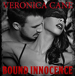 Bound Innocence Audiobook