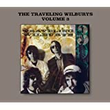The Traveling Wilburys-Vol.3