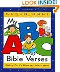 My ABC Bible Verses: Hiding God's Wor...