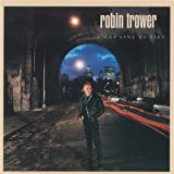 "In the Line of Firevon ""Robin Trower"""