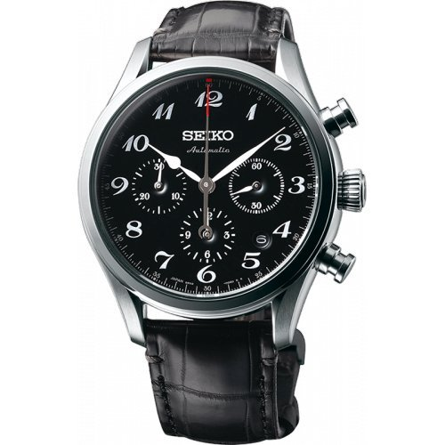 seiko-presage-srq021j1-argento-pelle-man-limited-edition