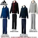 adidas(アディダス) PRIME CL+ フード付き スウェット 上下セット AI856/AI858 パーカー ジャケット パンツ メンズ