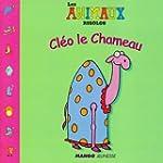 Cl�o le Chameau