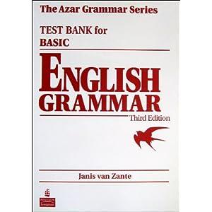 English grammar in use intermediate download : Catch me if