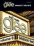 Glee The Music Season 2 Volume 6 Easy...