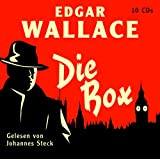 Die Wallace Box