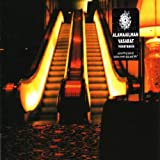Vasaraasia Import edition by ALAMAAILMAN VASARAT (2008) Audio CD