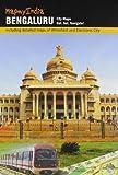 Mapmy India Bengaluru