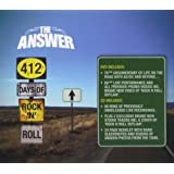 412 Days of Rock'n'Rollby The Answer