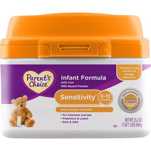 parents-choice-sensitivity-powder-formula-with-iron-232-oz