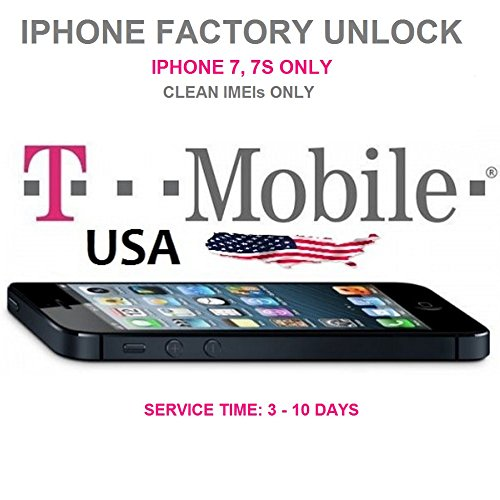 t-mobile-usa-iphone-7-7-factory-unlock-service-delivery-time3-10-business-daysdial-06-to-get-the-ime