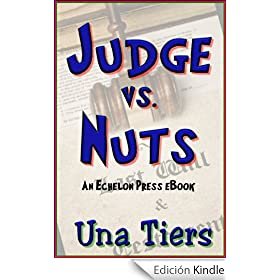 Judge vs. Nuts