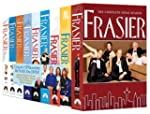 Frasier: Nine Season Pack