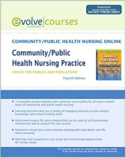 critical thinking in nursing practice exercises