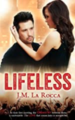 Lifeless (Volume 1)