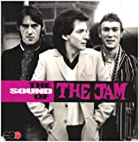 Sound of the Jam
