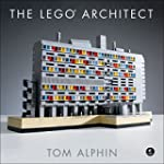 The LEGO� Architect
