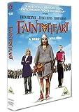 Faintheart [DVD] [2008]