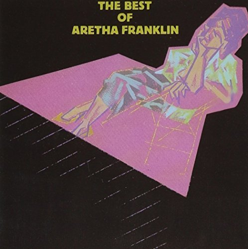 Aretha Franklin - The Best of Aretha Franklin [Atlantic] - Zortam Music