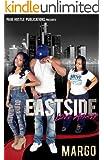 Eastside Love Affair
