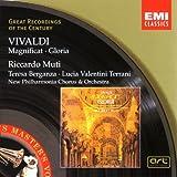 Vivaldi: Magnificat - Gloria
