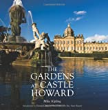 The Gardens at Castle Howard Mike Kipling