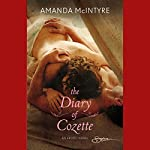 The Diary of Cozette | Amanda McIntyre