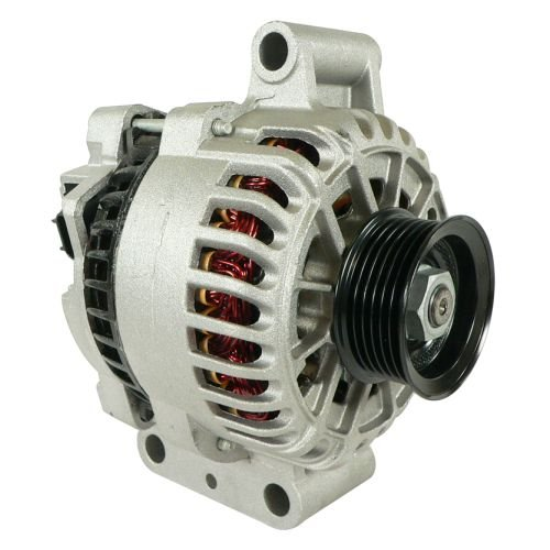 db-electrical-afd0073-alternator-for-ford-escape-mazda-tribute-30l-01-02-03-04