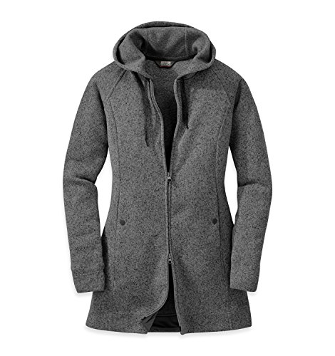 outdoor-research-womens-longitude-veste-polaire-a-capuche-pour-homme-m-charcoal