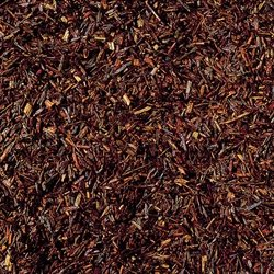 Vanilla/Cream Rooibos Tea Blend - 250 Grams