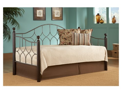 Pop Up Trundle Beds 170243 front