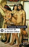 Le tr�sor de la Reine-Cobra (Labyrinthes t. 175)