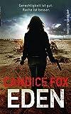 Image de Eden: Kriminalroman (Hades-Trilogie)