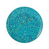 Confetti 9-inch Salad Plate (Set of 6)
