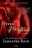Private Practice (Private Pleasures)