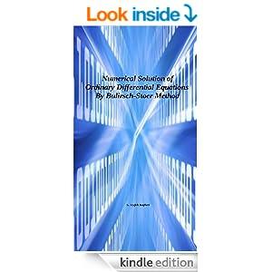 http://ecx.images-amazon.com/images/I/51m3L1iusHL._BO2,204,203,200_PIsitb-sticker-v3-big,TopRight,0,-55_SX278_SY278_PIkin4,BottomRight,1,22_AA300_SH20_OU01_.jpg