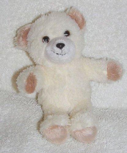 "Gund 6"" Plush Snuggle Bear - 1"