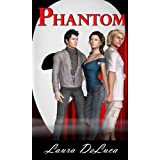 Phantom (Kindle Edition) newly tagged