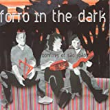 Bonfires of Sao Joao | Forro in the dark (Groupe voc. et instr.)