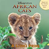 A Lion's Pride (Disneynature African Cats)