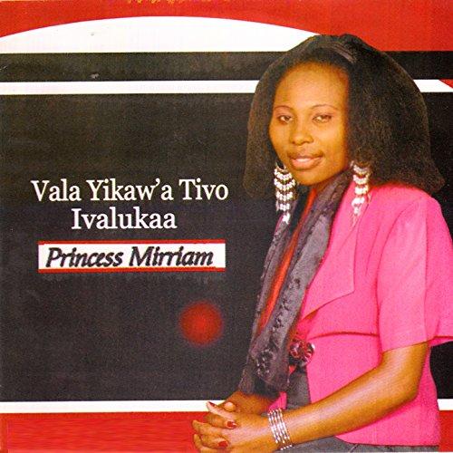 vala-yikawa-tivo-ivalukaa